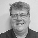 Mike Hilbrands
