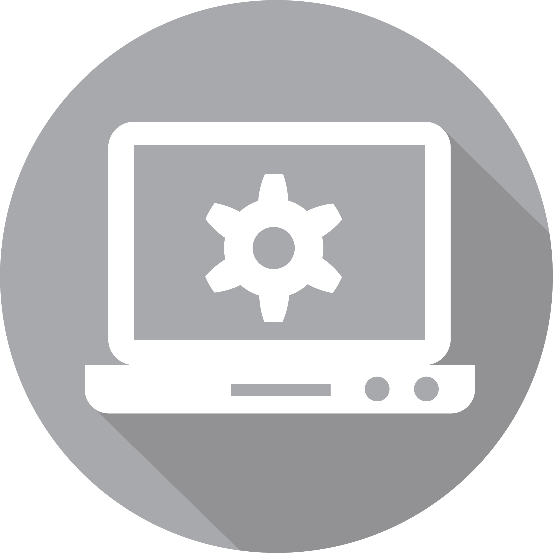 Parts Ordering Online